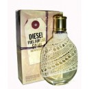 Diesel Fuel For Life Woman EdP 30 ml