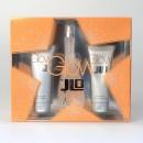 Jennifer Lopez Glow EdT 100 ml + mlijeko za tijelo 75 ml +..