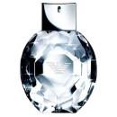 Giorgio Armani Emporio Armani Diamonds EdP 50 ml