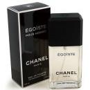 Chanel Egoiste EdT 100 ml