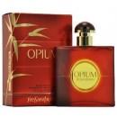 Yves Saint Laurent Opium EdT 90 ml nova bočica