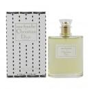 Christian Dior Eau Fraiche EdT 100 ml