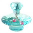 Britney Spears Curious EdP 100 ml