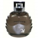 Salvador Dali Salvador EdT 50 ml