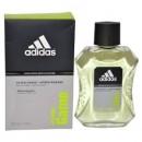 Adidas Pure Game Losion poslije brijanja 100 ml