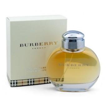 Burberry for Women EdP 100 ml