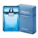 Versace Man Eau Fraiche EdT 100 ml