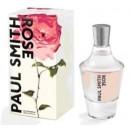 Paul Smith Rose EdP 100 ml