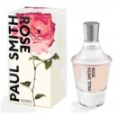 Paul Smith Rose EdP 50 ml
