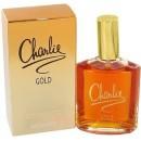 Revlon Charlie Gold Eau Fraiche EdT 100 ml