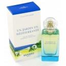 Hermes Un Jardin en Mediterranée EdT 100 ml
