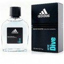 Adidas Ice Dive EdT 100 ml