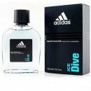 Adidas Ice Dive Losion poslije brijanja 100 ml