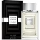 Lalique Hommage a l'Homme EdT 100 ml
