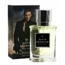 David Beckham Instinct EdT 75 ml