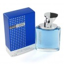 Dunhill X Centric EdT 100 ml