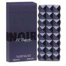 Dupont Noir EdT 100 ml