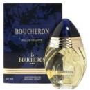 Boucheron Boucheron pour Femme EdT 50 ml