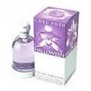 Jesus Del Pozo Halloween EdT 50 ml