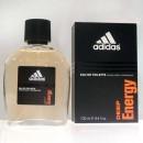 Adidas Deep Energy Losion poslije brijanja 100 ml
