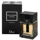 Christian Dior Homme Intense EdT 50 ml