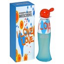 Moschino I Love Love EdT 30 ml