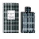 Burberry Brit for Men EdT 30 ml