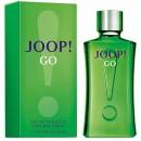 Joop! GO! EdT 50 ml