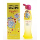 Moschino Hippy Fizz EdT 50 ml