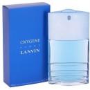 Lanvin Oxygene Homme EdT 100 ml