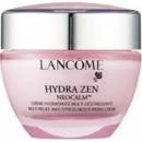 Lancome Hydra Zen Neocalm (Multi-Relief Anti-Stress..