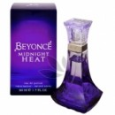 Beyonce Midnight Heat EdP 100 ml