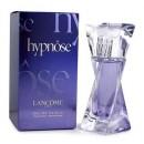 Lancome Hypnose EdP 75 ml