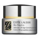 Esteé Lauder Re-Nutriv Ultimate Lift Correcting Eye Creme..