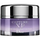 Christian Dior Capture XP Wrinkle Correction Creme Normal..