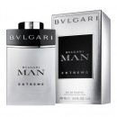 Bvlgari Man Extreme EdT 100 ml