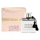Lalique L'Amour EdP 100 ml