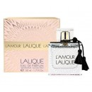 Lalique L'Amour EdP 50 ml