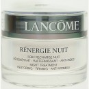 Lancome Renergie Nuit Anti-Wrinkle Noćna krema protiv bora..