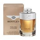 Bentley Bentley for Men Intense EdP 100 ml