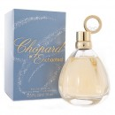 Chopard Enchanted EdP 50 ml