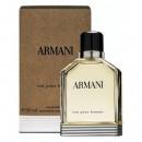 Giorgio Armani Eau pour Homme 2013 EdT 50 ml