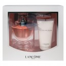 Lancome La Vie Est Belle EdP 30 ml + mlijeko za tijelo 50 ml