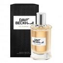 David Beckham Classic EdT 40 ml