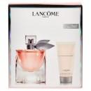 Lancome La Vie Est Belle EdP 50 ml + mlijeko za tijelo 50 ml