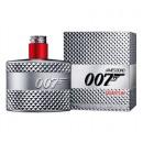 James Bond 007 Quantum EdT 125 ml