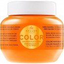 Kallos Color Hair Mask Maska za obojenu kosu 275 ml