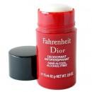 Christian Dior Fahrenheit Dezodorans u stiku 75 ml