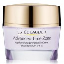 Estée Lauder Advanced Time Zone Creme Dnevna krema za..