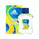 Adidas Get Ready EdT 100 ml